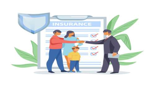 Covid insurance claims guide