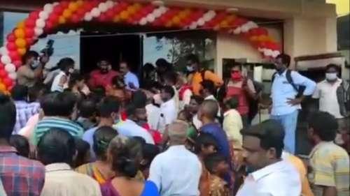 5 Paisa Biryani: '5 पैसे की बिरयानी' स्कीम शुरू करते ही दुकानदार को नजर आए दिन में तारे