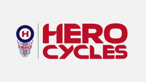 Hero Cycles shelves trade ties worth ₹900 cr with China