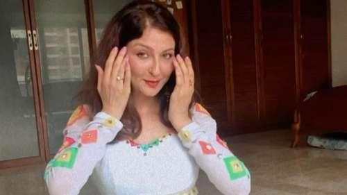 Video: Saumya Tandon ने करीना कपूर के गाने पर किया क्लासिकल डांस