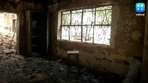 उत्तर पूर्वी दिल्ली में 7 मार्च तक स्कूल बंद, परीक्षाएं भी स्थगित