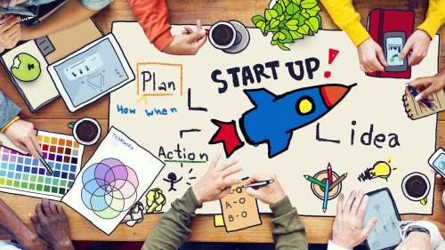 Startup Digest: Latest from Pharmeasy, MobiKwik IPO, DoSelect Powerplay