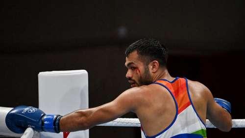Tokyo Olympics: भारत के लिए कैसा रहा शनिवार का दिन....एक नज़र