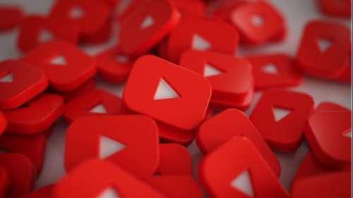 YouTube पर कमाई की टिप्स