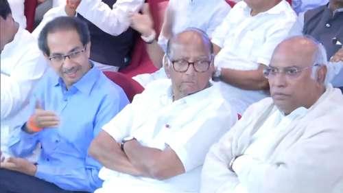 Maharashtra CM post will remain with Shiv Sena: Sanjay Raut