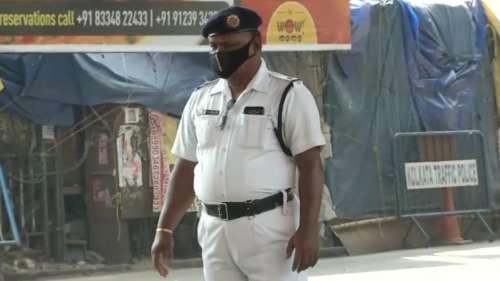 Covid-19: Bengal extends restrictions, Delhi govt orders further unlocking