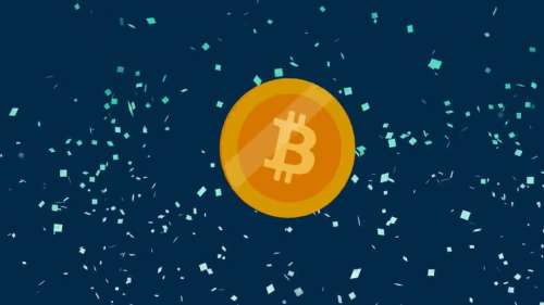 Bitcoin soars to new record ATH, crypto bet gives 120% this year