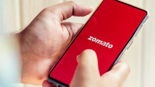 Zomato IPO | Anchors order 30x of offer, anchor book raises Rs 4,196 cr from 186 anchor investors
