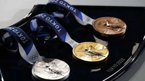 IOC releases new guidelines