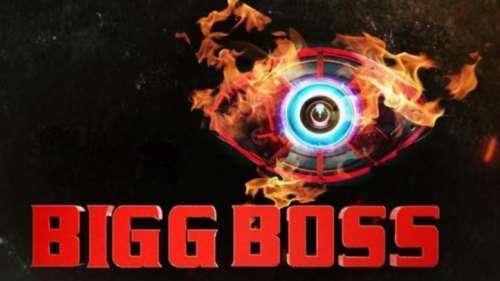 Bigg Boss 15: टीवी से पहले OTT पर होगा स्ट्रीम, शो का नाम भी बदला