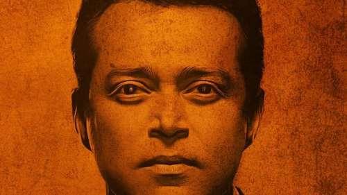 Leander Paes और महेश भूपति की फिल्म 'Break Point' का पोस्टर रिलीज