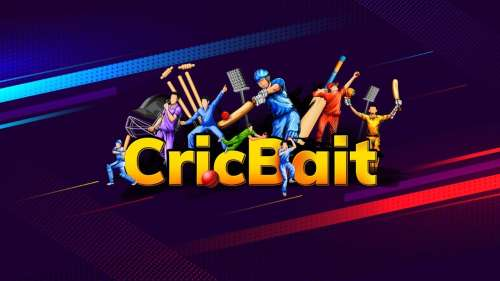 CricBait | Chennai chasing their 4th IPL title under MS Dhoni as they take on a confident Kolkata