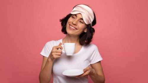 Gut healthy teas