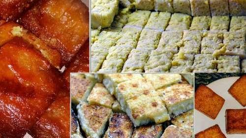 Sweets of Bengal: GI তকমা পেতে চলেছে বাংলার বিখ্যাত মিষ্টি সরভাজা, সরপুরিয়া