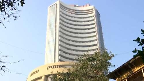 Share Market Tuesday: वैश्विक बिकवाली का बुरा असर, Sensex और Nifty में लगातार तीसरे दिन गिरावट दर्ज