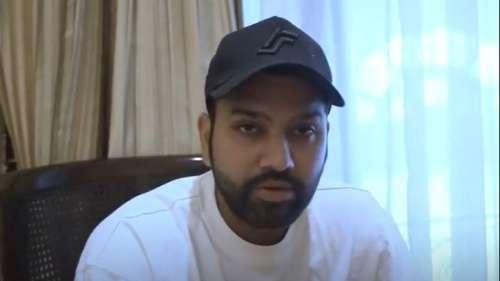 IPL 2021: घर लौटने से पहले मुंबई इंडियंस के खिलाड़ियों ने फैंस को दी ये नसीहत