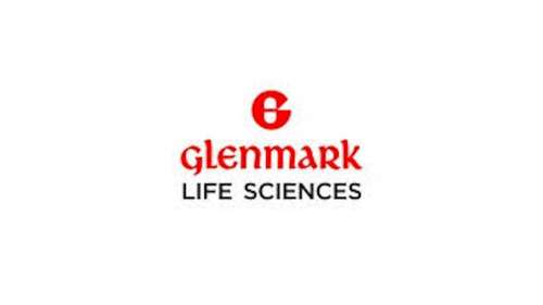 Glenmark Life IPO: Massive retail rush oversubscribed on Day 1, what's the buzz?