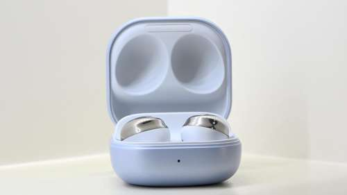 Samsung Galaxy Buds 2 price tipped ahead of August 11 launch