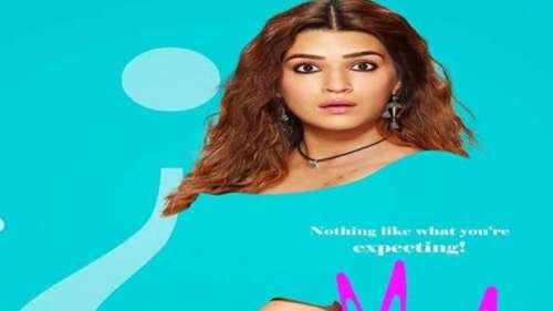 Upcoming Movies: फरहान अख्तर की 'तूफान' से लेकर शिल्पा की 'हंगामा 2' तक, जानें कब रिलीज होंगी ये फिल्में