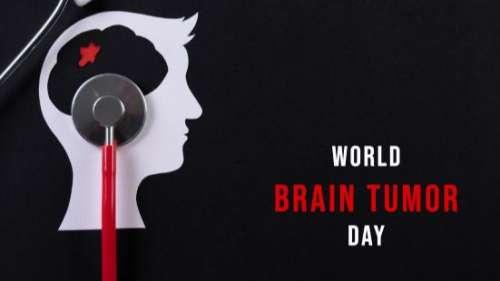 World Brain Tumor Day 2020: इन लक्षणों को ना करें अनदेखा, हो सकता है ब्रेन ट्यूमर