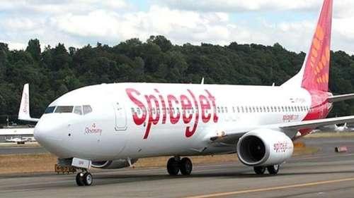 विदेश यात्रा ना करने वाले पायलट की भी कोरोना रिपोर्ट आई पॉजिटिव
