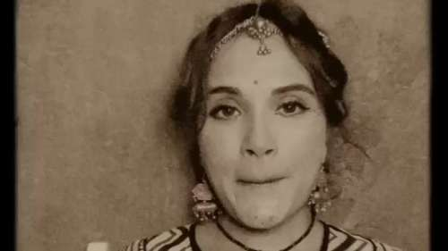 Richa Chadha ने 'सैंया झूठों का बड़ा सरताज निकला' पर किया जबरदस्त डांस