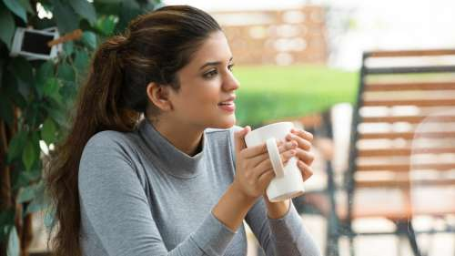 Navratri 2021: Can you drink cold drink or coffee while fasting for Navratri?
