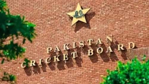 PAK vs NZ: गलत अंग्रेजी को लेकर ट्विटर पर पाकिस्तान क्रिकेट बोर्ड की फजीहत, यूजर्स ने किया जमकर ट्रोल