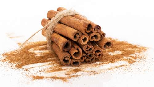 Cinnamon: Use this spice for its lesser known benefits