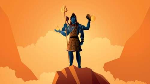 Sawan 2021: सावन के महीने में ऐसे करें शिव का जलाभिषेक, दूर होंगी समस्याएं