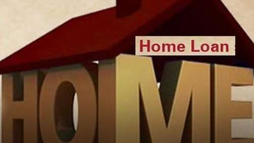 Home loans get cheaper as banks slash rates ahead of year closing