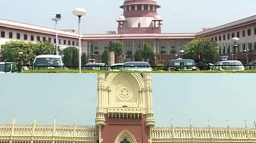 Calcutta High Court: প্রধান বিচারপতির ক্ষমতা কতদূর? সুপ্রিম কোর্টের রায় চাইল কলকাতা হাইকোর্ট