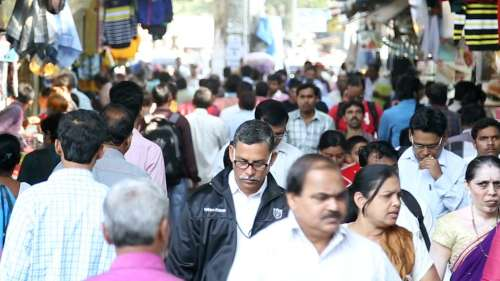 Good news for the economy! Inflation starts to ease in June, shows CPI data