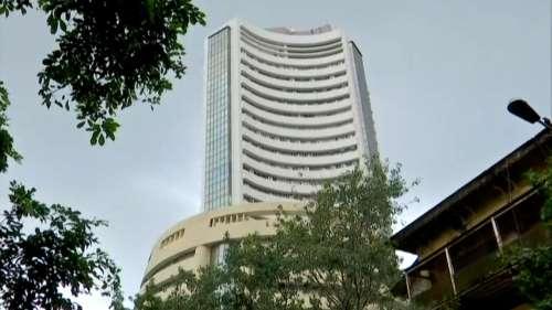 New IPO Listings: Ami organics vs Vijaya Diagnostics, one set of investors see wealth multiply