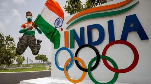 Tokyo Olympics: आज किन इवेंट्स में दावेदारी पेश करेंगे इंडियन एथलीट्स? editorji पर देखें