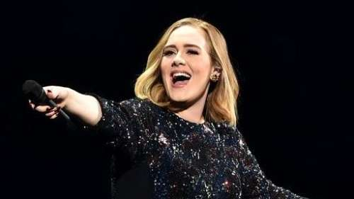 Millions watched teaser of Adele's new song, 'Easy On Me' within an hour of its release