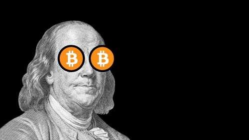 Cheap Crypto Bets
