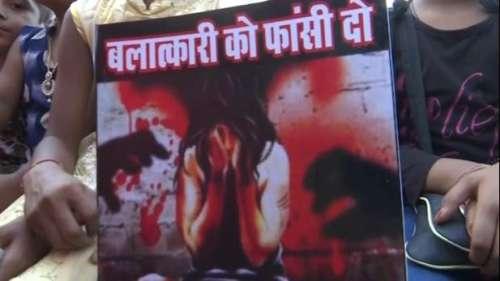 Delhi Cantt Rape Case: 4 आरोपियों के खिलाफ 400 पन्नों की चार्जशीट, कई गंभीर धाराओं में केस
