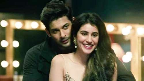 'Broken But Beautiful 3' trailer: Sidharth Shukla & Sonia-starrer is all about lost love