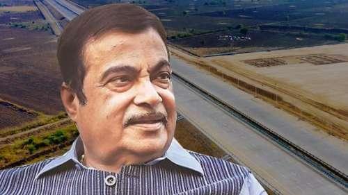 Delhi-Mumbai Expressway से केंद्र कमाएगा मोटी रकम, हर माह टोल से मिलेंगे 1000 से 1500 करोड़ रुपये: गडकरी