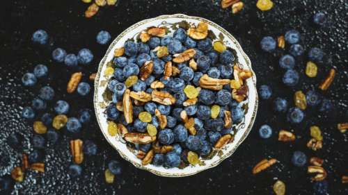 Three superfoods on the block: To add or not to add is the question