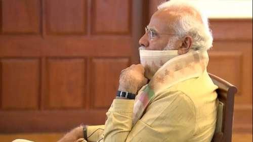 PM Modi Birthday: BJP 20 दिन तक चलाएगी 'सेवा और समर्पण' अभियान, कांग्रेस मनाएगी 'राष्ट्रीय बेरोजगार दिवस'
