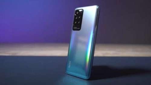 Xiaomi Redmi 10 Prime review