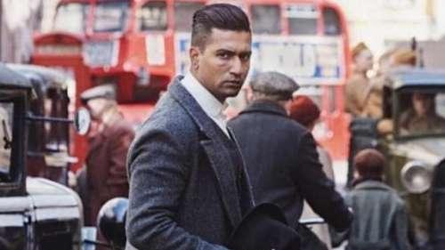 Vicky Kaushal की 'सरदार उधम सिंह' दशहरा पर होगी रिलीज, जानिए फिल्म से जुड़ी पूरी खबर