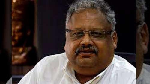 Rakesh Jhunjhunwala-backed Akasa Air gets nod; first flight likely in 2022