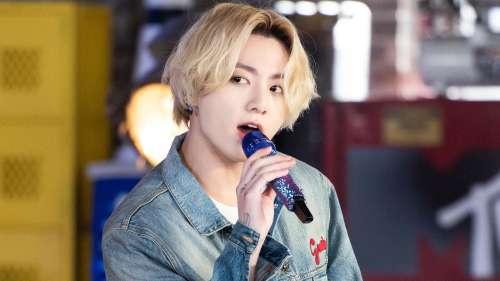 BTS member Jungkook's birthday mania sweeps ARMY, from Seoul to Mumbai