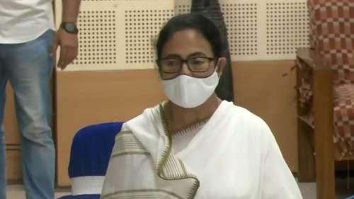 Mamata Banerjee: মমতা বন্দোপাধ্যায়ের বিরুদ্ধে মনোনয়নপত্রে তথ্য গোপনের অভিযোগ বিজেপির
