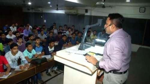 Unlock Delhi: दिल्ली में 1 सितंबर से खुलने जा रहे Coaching Institutes, बिना वैक्सीन नो एंट्री