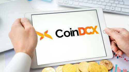 Crypto Craze: Facebook co-founder's backing makes CoinDCX India's first crypto unicorn