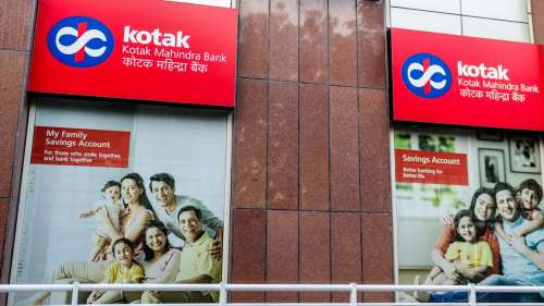 Home loan rate cut, Kotak Mahindra Bank cuts rates to lowest in 10 years